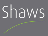 Shaws Estate Agents, Sales