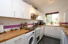 3 bed Flat in Stanford Road Norbury...