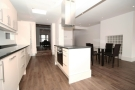 6 bedroom property to rent in Madeira Road Streatham...