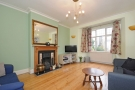 4 bedroom home to rent in Tankerville Road...