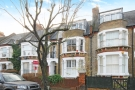 2 bedroom Apartment to rent in Romola Road Herne Hill...