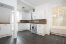 Maisonette to rent in Telford Avenue Balham SW2