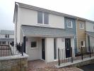 property to rent in Halvana, Redruth. TR15 2LG