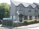 property to rent in Nanpusker Close, Hayle. TR27 5LG