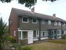 property to rent in Rosevean Av, Camborne. TR14 8UG