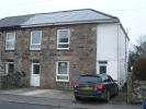 property to rent in Illogan, Redruth. TR15 3JL