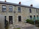 property to rent in Churchtown, Redruth. TR16 4SR
