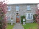 property to rent in Stithians, Truro. TR3 7AY