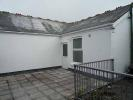 property to rent in Higher Broad Lane, Illogan. TR15 3JL