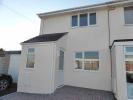 property to rent in Treswithian, Camborne. TR14 7NH