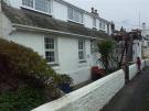 Photo of Mount Road, Porthleven. TR13 9EF