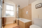 2 bed house to rent in Church Lane London SW17