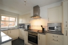 Flat to rent in Massingberd Way Tooting...