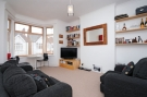 Ribblesdale Flat to rent