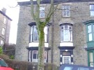 Flat to rent in Flat 4 18 Bath Road...