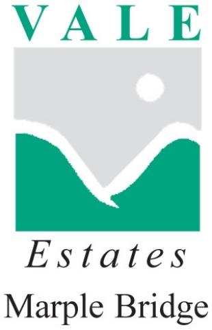 Vale Estates, Marple Bridgebranch details