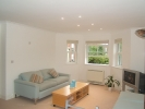 2 bedroom Flat in Martell Road West...