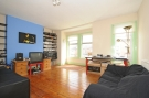 1 bedroom Flat in Martell Road West...
