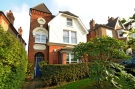 5 bed property to rent in Overhill Road East...