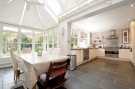 5 bed property in Carson Road West Dulwich...