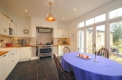 4 bed house to rent in Danecroft Road London...