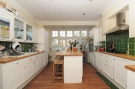 3 bed property to rent in Burbage Road Herne Hill...