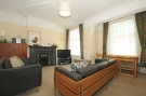 3 bed Flat in Court Lane Dulwich...
