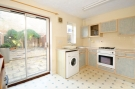 property to rent in Buxted Road East Dulwich...