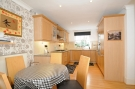 house to rent in Hambledon Place Dulwich...