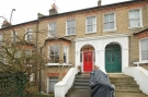 3 bed Flat in Dunstans Road East...