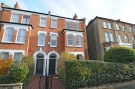property to rent in Rosendale Road West...