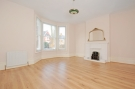 1 bedroom Flat to rent in Rosendale Road East...