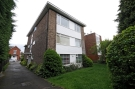 1 bed Flat in Salter Court...