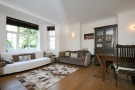 Apartment to rent in Grosvenor Hill London...