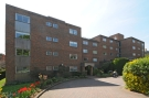 Apartment to rent in Belvedere Drive London...