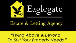 Eaglegate, Stockportbranch details