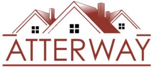Atterway  , Hartlepool branch details