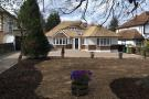 Ewell Bungalow for sale