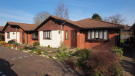 2 bedroom Semi-Detached Bungalow for sale in Epsom