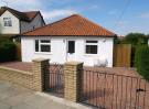 3 bed Detached Bungalow to rent in Ewell Village