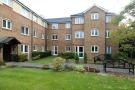 1 bed Ground Flat in Epsom Road, Ewell, Epsom...