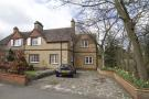 semi detached property in Reigate Road, Ewell...