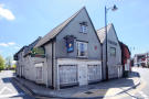 property for sale in  High Street,  Ewell Village, KT17