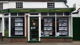 Greenfield & Company, Ewellbranch details