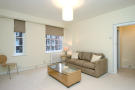 Flat to rent in 103 Dolphin Square...