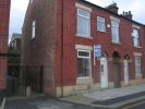End of Terrace property in Ashton Road, Denton, M34