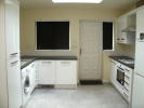 5 bed End of Terrace property to rent in Stockport Road, Denton...