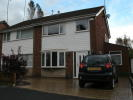3 bed semi detached house in Ash Tree Road, Newton...