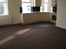 2 bed Flat to rent in Manchester Road, Denton...