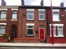4 bed Terraced house to rent in Manchester Road...